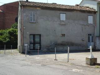 Foto - Terreno edificabile residenziale a Cesena