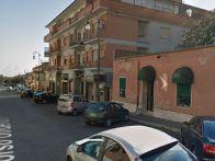 Appartamento Vendita Rignano Flaminio