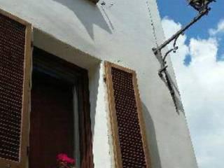 Photo - Cottage vicolo Bovo 5, Andrate
