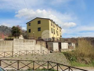 Foto - Trilocale via della Quercia, Capezzano Inferiore, Pellezzano