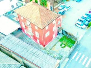 Photo - Multi-family townhouse via Giovanni Mauro 11, Domodossola