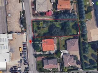 Foto - Terreno edificabile residenziale a Olgiate Olona