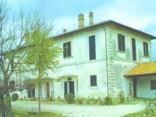 Foto - Palazzo / Stabile all'asta Località Casa Bozzi, Trevi