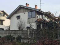 Villa Vendita Cornaredo