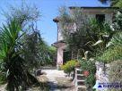 Villa Vendita Cogorno