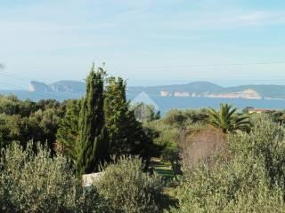 Foto - Villa, buono stato, 80 mq, Alghero