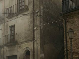 Foto - Stabile o palazzo corso Giuseppe Garibaldi, Girifalco