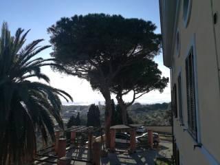 Foto - Quadrilocale viale dell'Unità d'Italia, Piombino