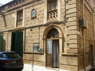 Foto - Casa indipendente via Paolo Thaon di Revel, Sannicandro di Bari