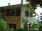 Villa Vendita Ventasso