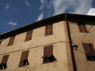 Photo - Apartment via San Rocco 11, Pigna