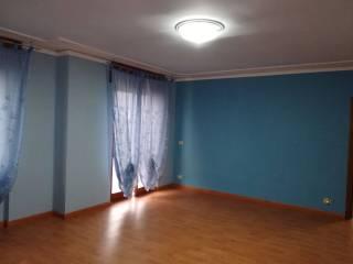 Foto - Appartamento via delle Vigne, Castrovillari