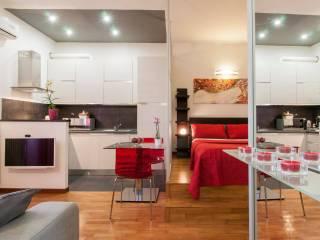 Cessione / vendita strutture B&B Milano - Immobiliare.it