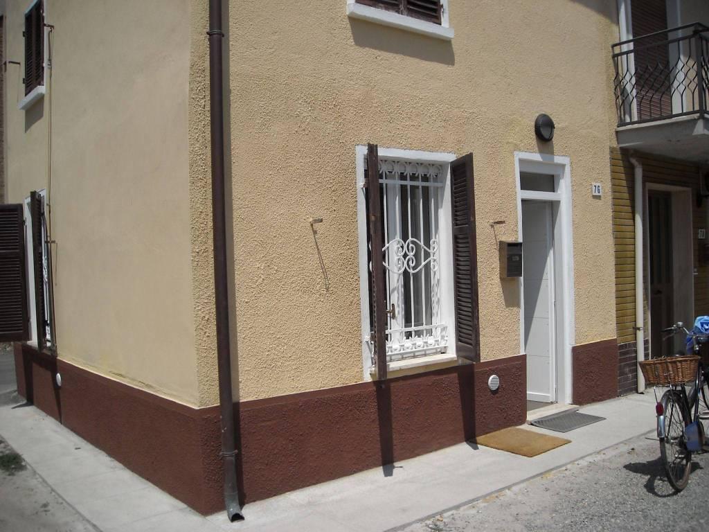 foto  Casa indipendente via Rettoria 76, Alessandria
