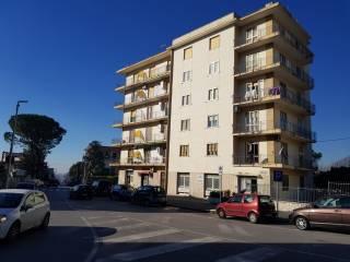 Foto - Trilocale piazza San Giovanni, Roccarainola