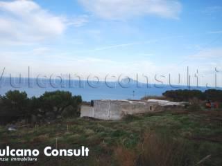 Foto - Villa unifamiliare Strada Provinciale di Val di Chiesa, Malfa