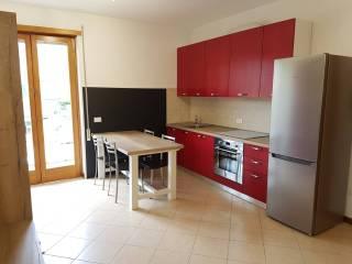 Appartamenti in affitto in zona alto vicentino vicenza for Appartamenti arredati in affitto a vicenza