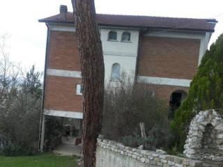 Foto - Villa Strada Comunale Lazzarice, Toro
