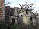 Palazzo / Stabile Vendita Somma Vesuviana