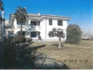 Foto - Appartamento all'asta via Santo Stefano, Sant'Albano Stura