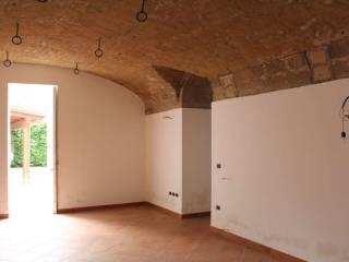 Foto - Villa unifamiliare via Provinciale Pignano snc, Lauro