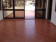 Palazzo / Stabile Vendita Reggio Calabria