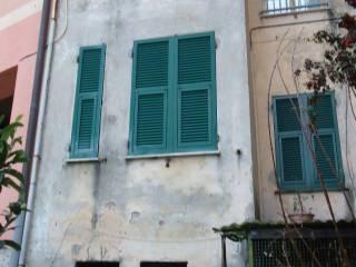 Foto - Bilocale via Roma 17, Uscio