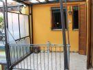 Appartamento Vendita Cannero Riviera