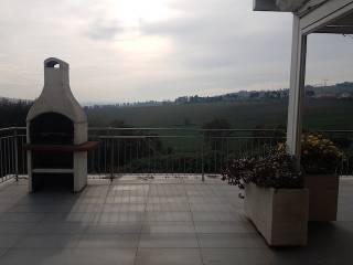 Foto - Trilocale ottimo stato, piano terra, Baraccola - Aspio, Ancona