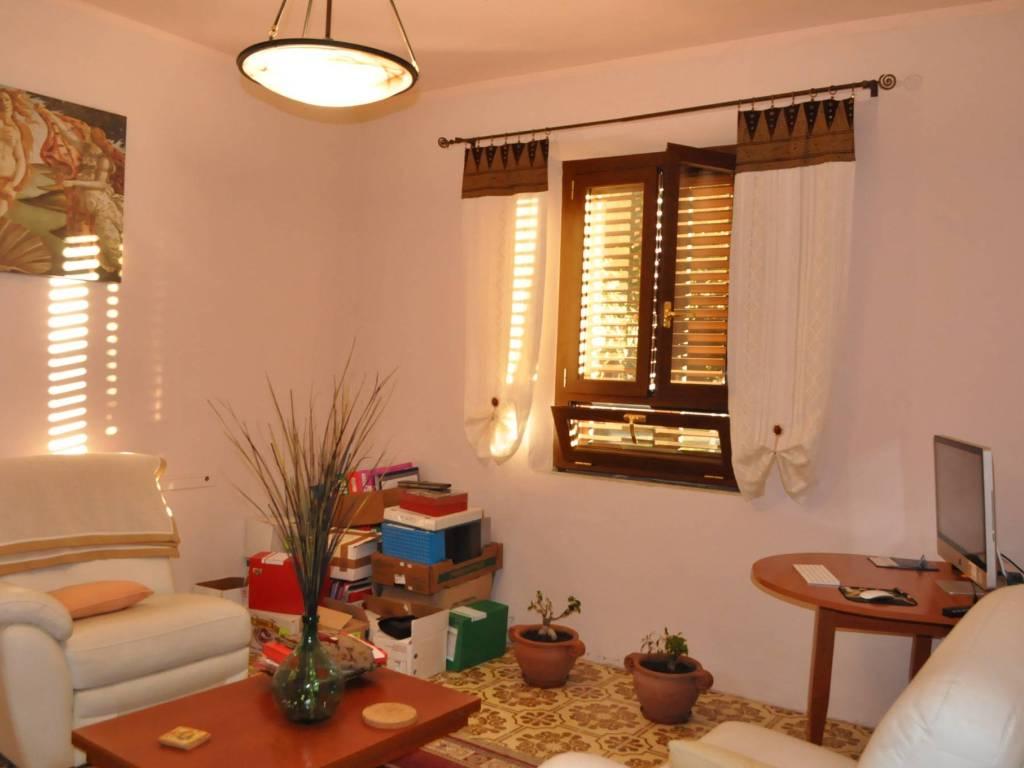 foto  Einfamilienhaus via dei Partigiani, Castiglione del Lago