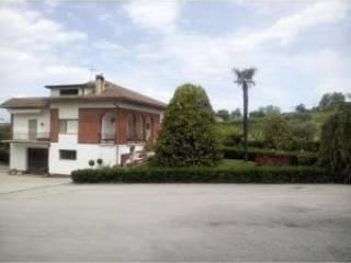 Foto - Villa Contrada Pittura 2, Castignano