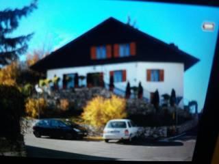 Foto - Villa via Castello 1, Predaia
