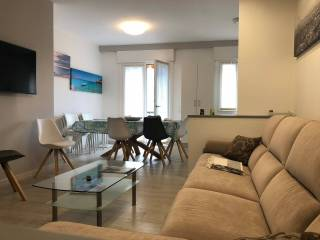 Photo - 3-room flat excellent condition, first floor, Jesolo