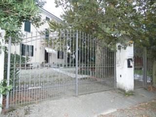Photo - Detached house 350 sq.m., good condition, Rivalta Bormida