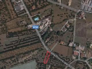 Foto - Terreno edificabile residenziale a Sannicandro di Bari