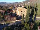 Palazzo / Stabile Vendita Arezzo