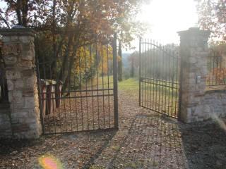 Foto - Villa unifamiliare Vocabolo Torricella, Massa Martana