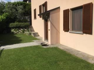 Foto - Villa, ottimo stato, 164 mq, Erba