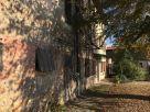 Rustico / Casale Vendita Maserada sul Piave