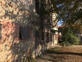 Photo - Country house, to be refurbished, 2660 sq.m., Maserada sul Piave