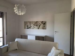 Foto - Trilocale ottimo stato, terzo piano, Aulla