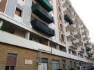 Appartamento Affitto Bagheria
