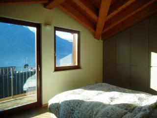 Foto - Villa a schiera Villaggio Vallerod 11-a, Quart