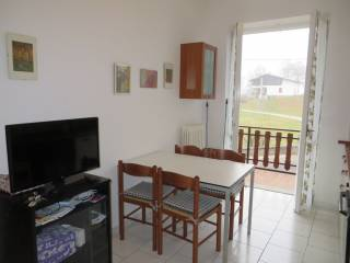 Photo - 2-room flat excellent condition, first floor, Bellagio
