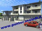 Appartamento Vendita Cornegliano Laudense