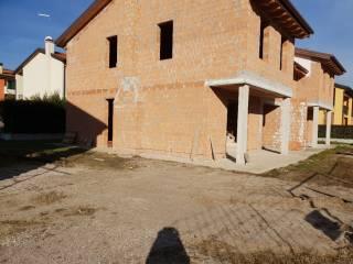 Foto - Villa via Cattaneo 15, Spinea