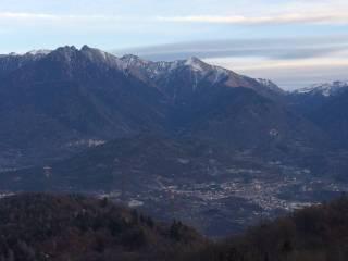 Foto - Trilocale via San Francesso 7, Ossimo
