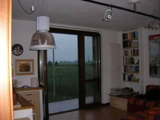 Foto - Monolocale via Cortazza 14, Torre d'Arese