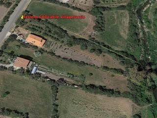 Foto - Terreno edificabile residenziale a Villaperuccio