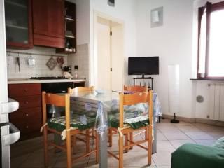 Case Toscane Immobiliare Pontedera : Case e appartamenti via vittorio veneto pontedera immobiliare